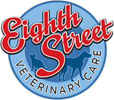 Eighth Street Veterinary Care